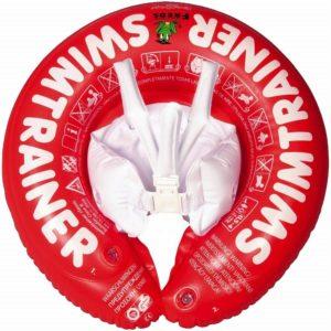 Babyschwimmring Freds Academy