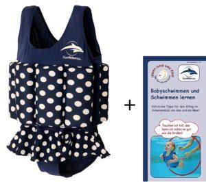 Schwimmhilfe Float Suits