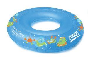 Zoggs 302216 Schwimmring - Schwimmhilfe Kleinkinder